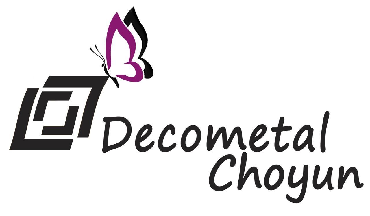 Decometal Choyun